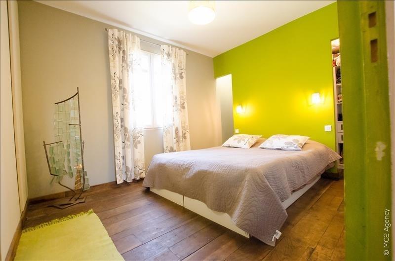 Vente de prestige maison / villa Pourrieres 572000€ - Photo 6