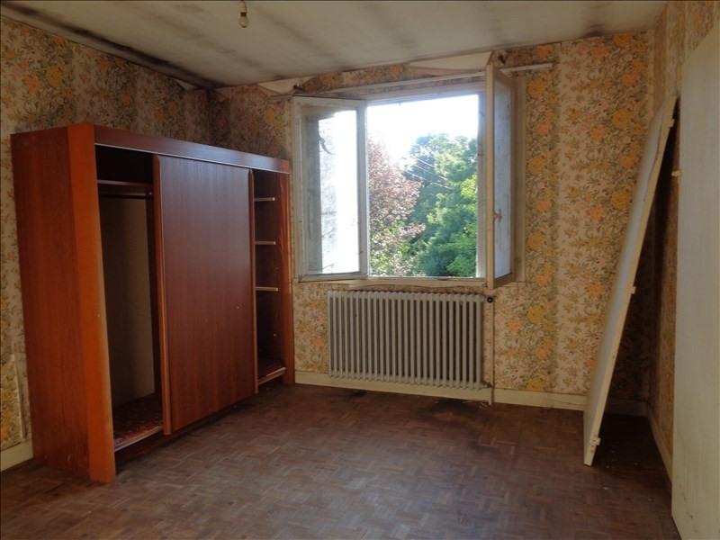 Vente maison / villa Auch 130000€ - Photo 4