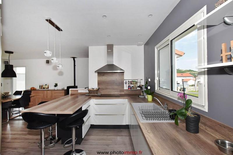 Vente maison / villa Longues 255400€ - Photo 3