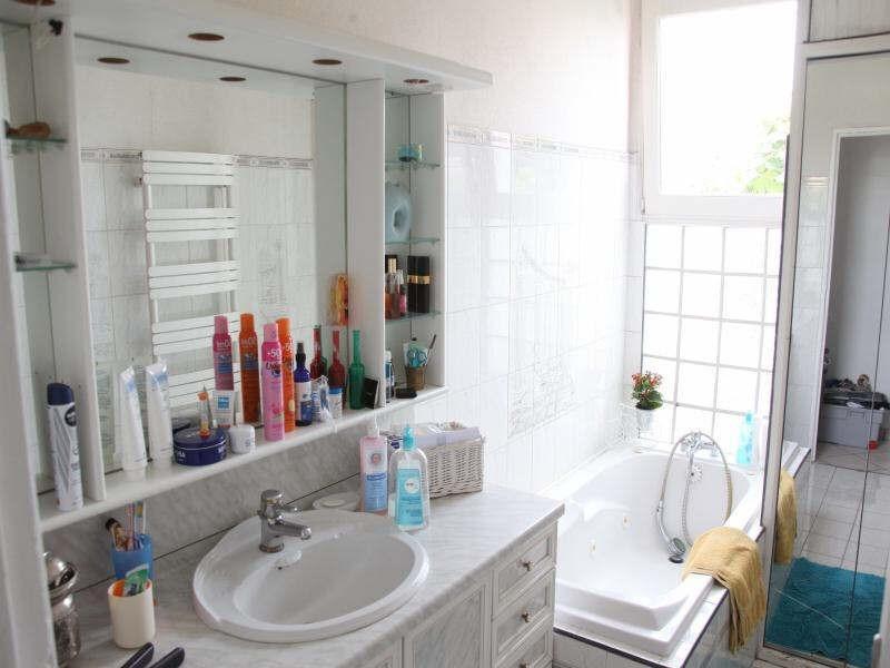 Vente appartement Villemomble 209000€ - Photo 2