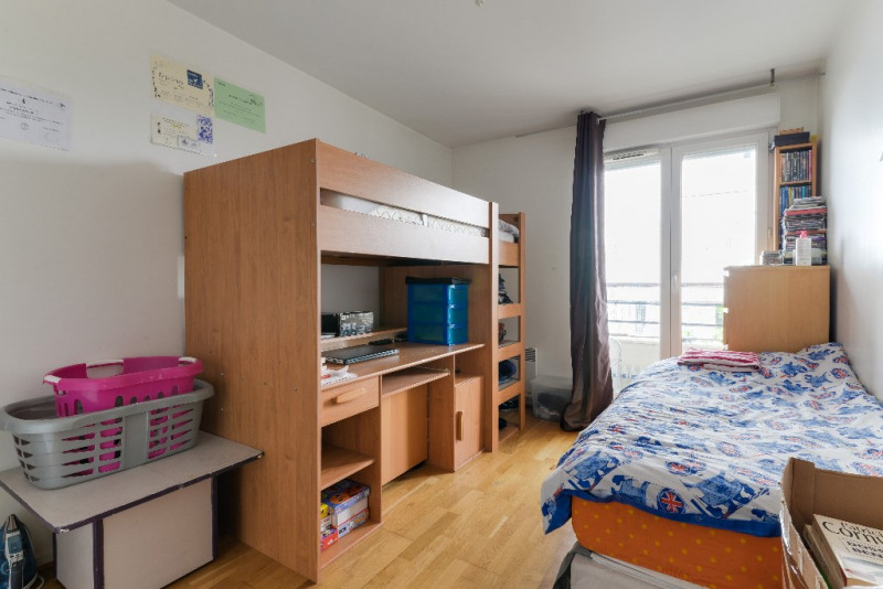 Vente appartement Colombes 390000€ - Photo 8