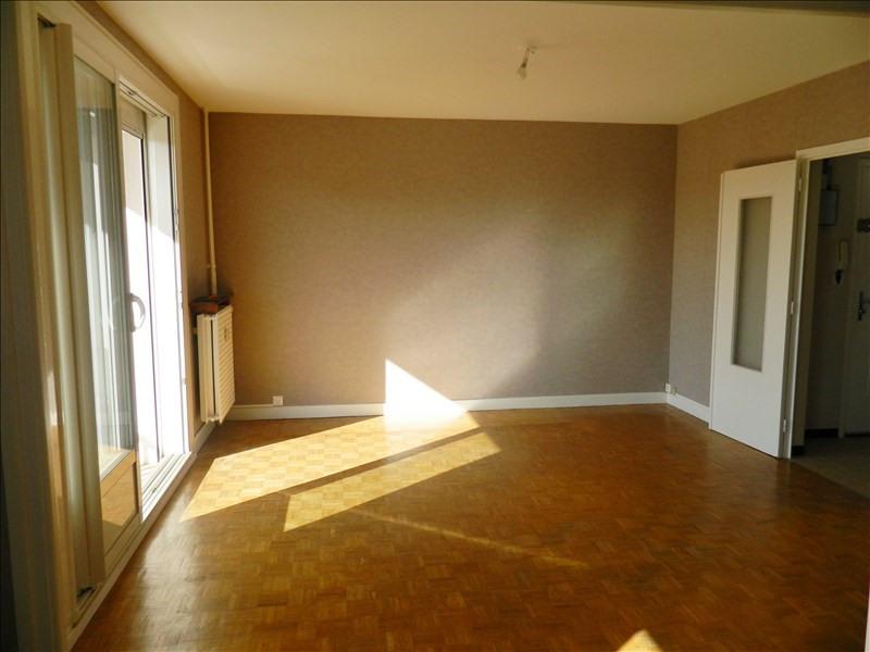 Vente appartement Roanne 79990€ - Photo 6