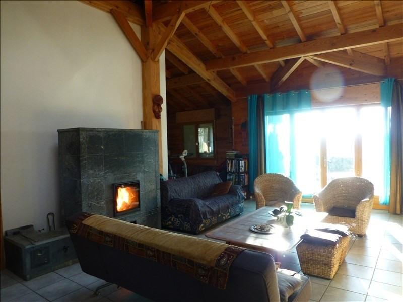 Vente maison / villa Pouillon 257000€ - Photo 7
