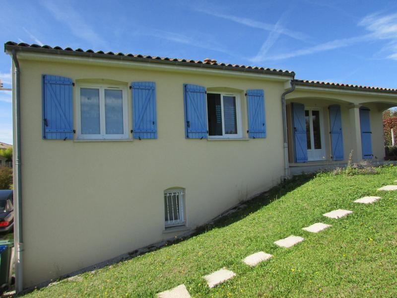 Sale house / villa Feytiat 187000€ - Picture 7