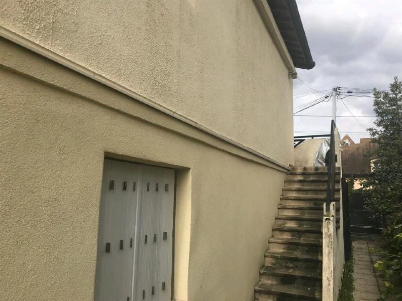 Vente appartement Herblay 148400€ - Photo 8