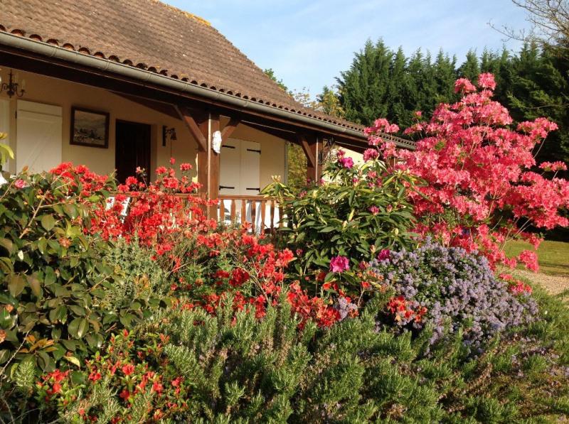 Sale house / villa Aire sur l adour 171000€ - Picture 1