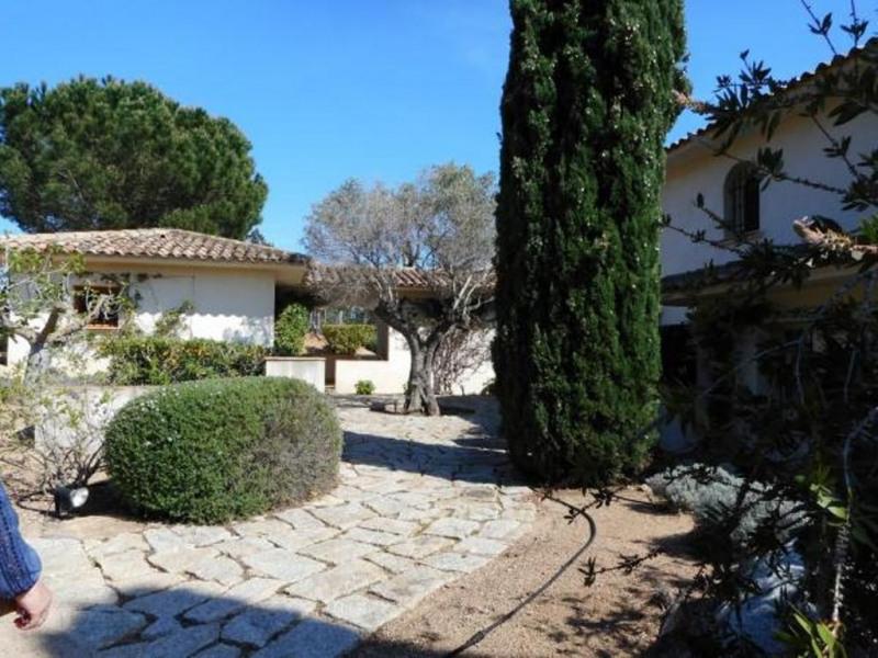 Vente maison / villa Porto-vecchio 2650000€ - Photo 19