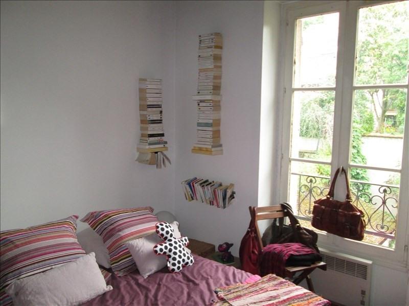 Location appartement Jouy en josas 692€ CC - Photo 2