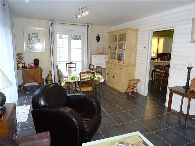 Vente maison / villa Tours 349700€ - Photo 5