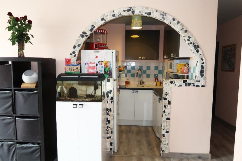 Vente appartement La londe les maures 233000€ - Photo 3