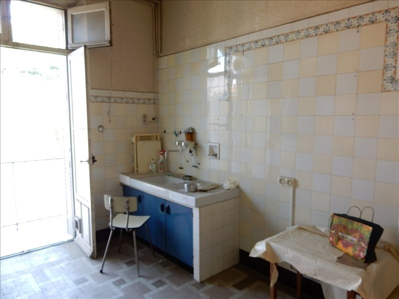 Sale apartment Grenoble 500 000€ - Picture 4