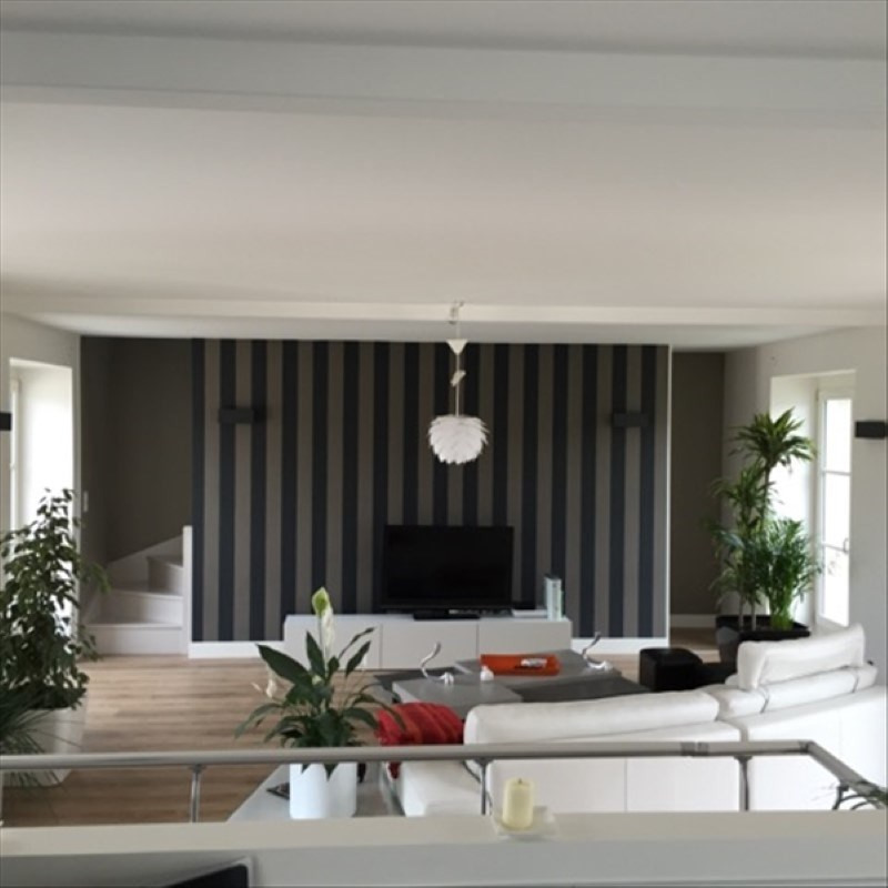 Vente appartement Orleans 273 000€ - Photo 2