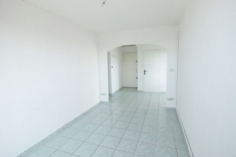 Vente appartement Marseille 13ème 99 000€ - Photo 5