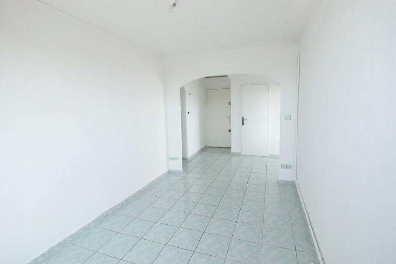 Sale apartment Marseille 13ème 99000€ - Picture 5