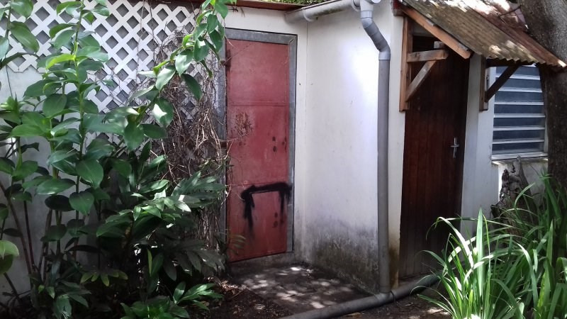 Sale house / villa Basse terre 176550€ - Picture 10