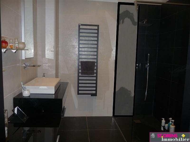 Deluxe sale house / villa Ramonville coteaux 799000€ - Picture 5