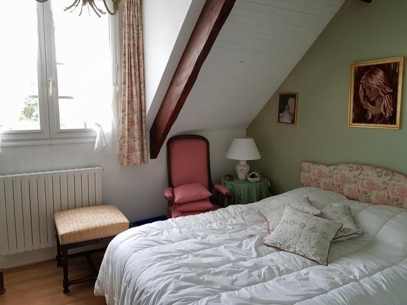 Sale house / villa Montigny-sur-loing 310000€ - Picture 15