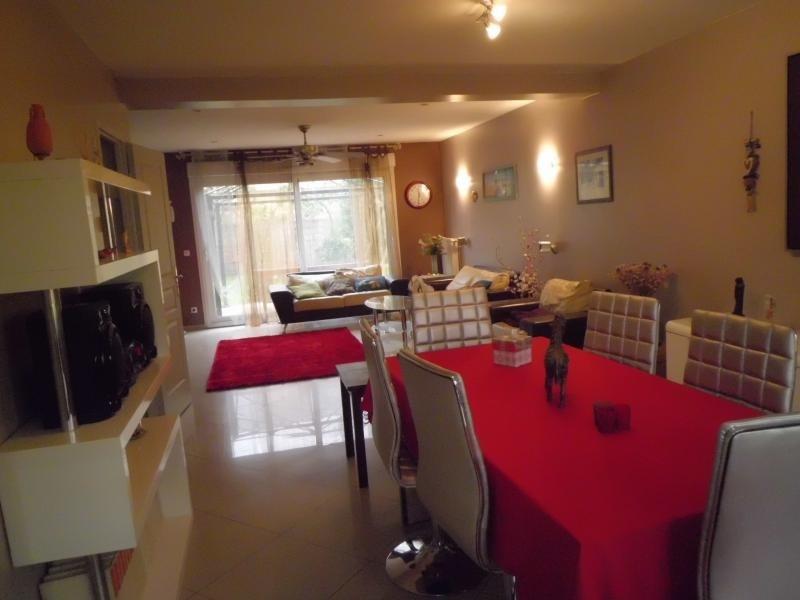 Vente maison / villa Courtry 478000€ - Photo 5
