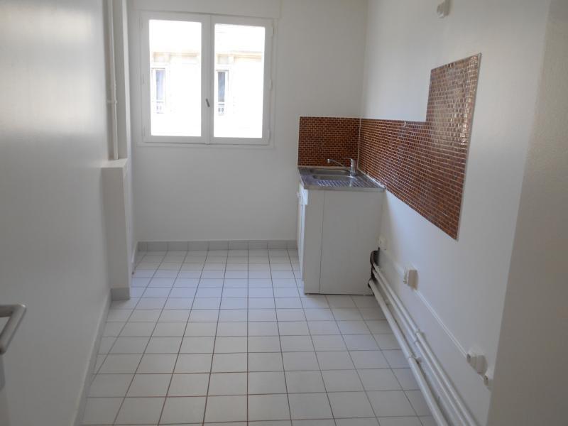 Location appartement Paris 18ème 1050€ CC - Photo 7