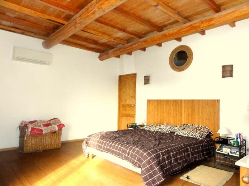 Vente de prestige maison / villa Avignon 565000€ - Photo 8