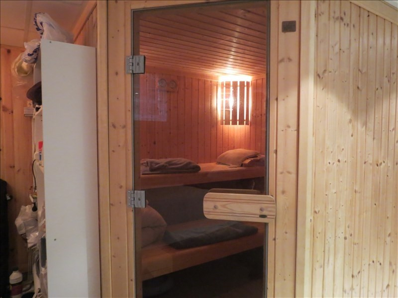 Vente maison / villa St prix 660000€ - Photo 8