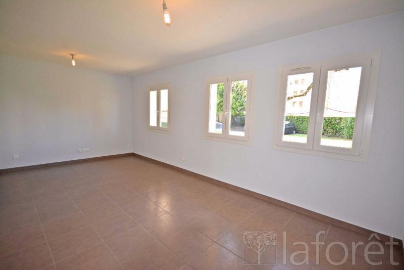 Rental apartment Villeurbanne 900€ CC - Picture 1