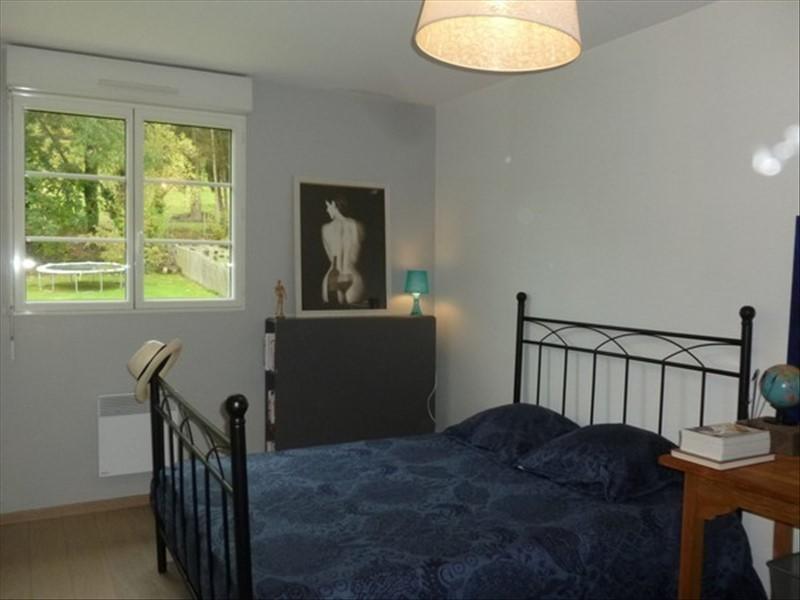 Sale house / villa Honfleur 540000€ - Picture 6
