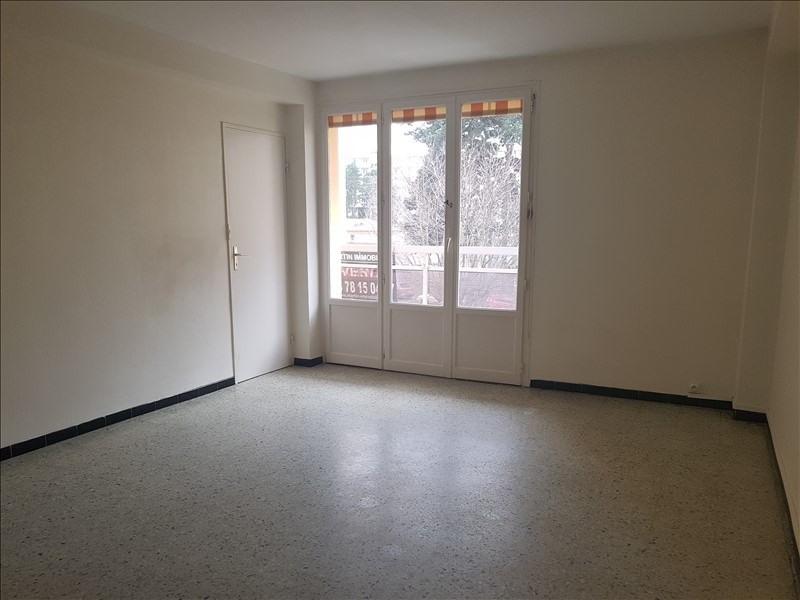 Vente appartement Ste foy les lyon 149000€ - Photo 1