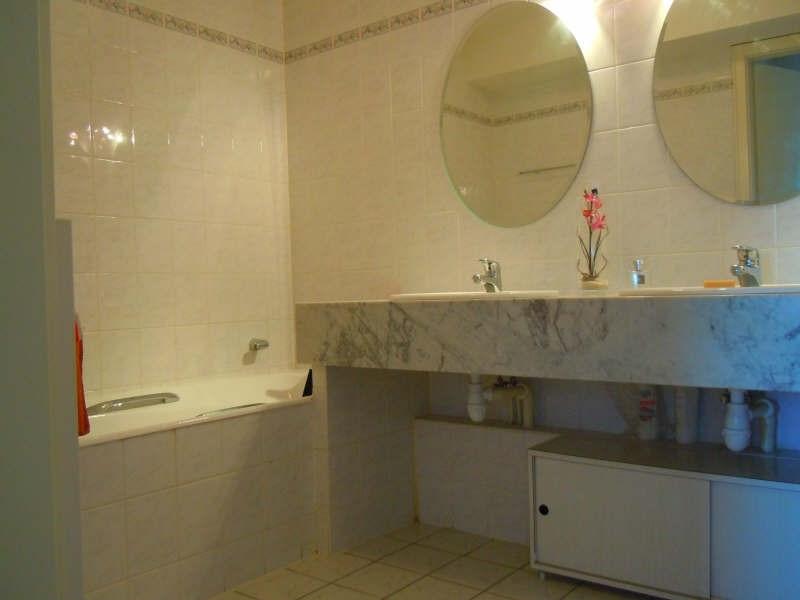 Sale apartment Strasbourg 139000€ - Picture 5