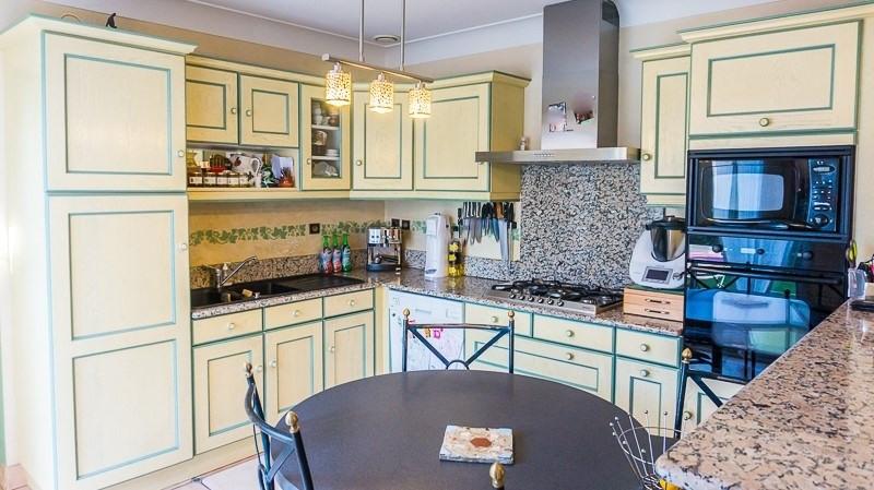 Vente maison / villa Idron lee ousse sendets 299000€ - Photo 3