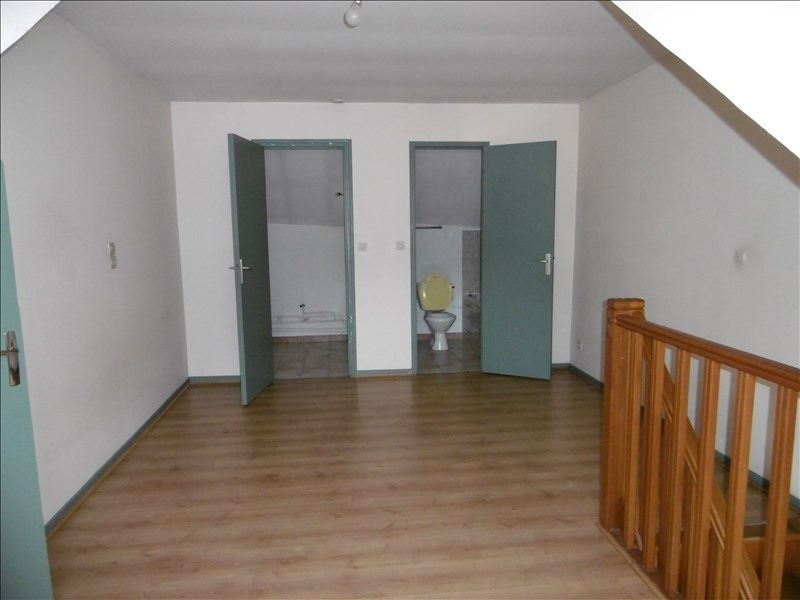 Location appartement Marcoussis 690€ CC - Photo 4