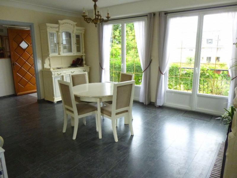 Vente maison / villa Ploemel 285250€ - Photo 2