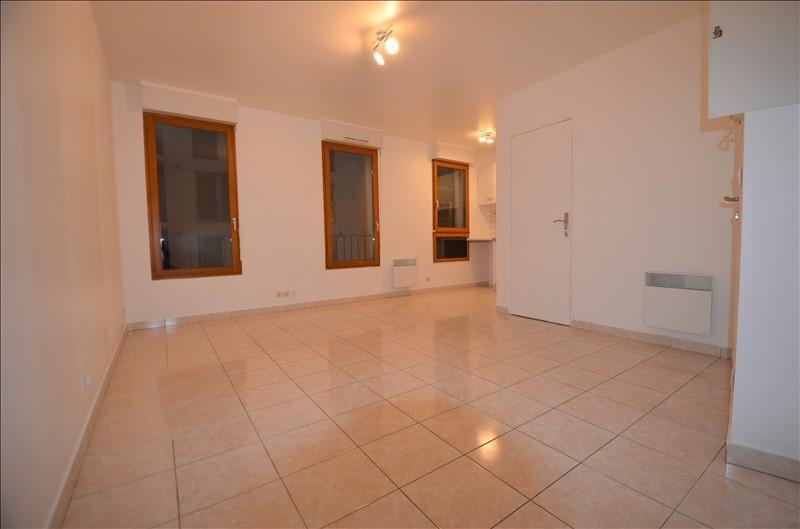 Location appartement Houilles 650€ CC - Photo 2