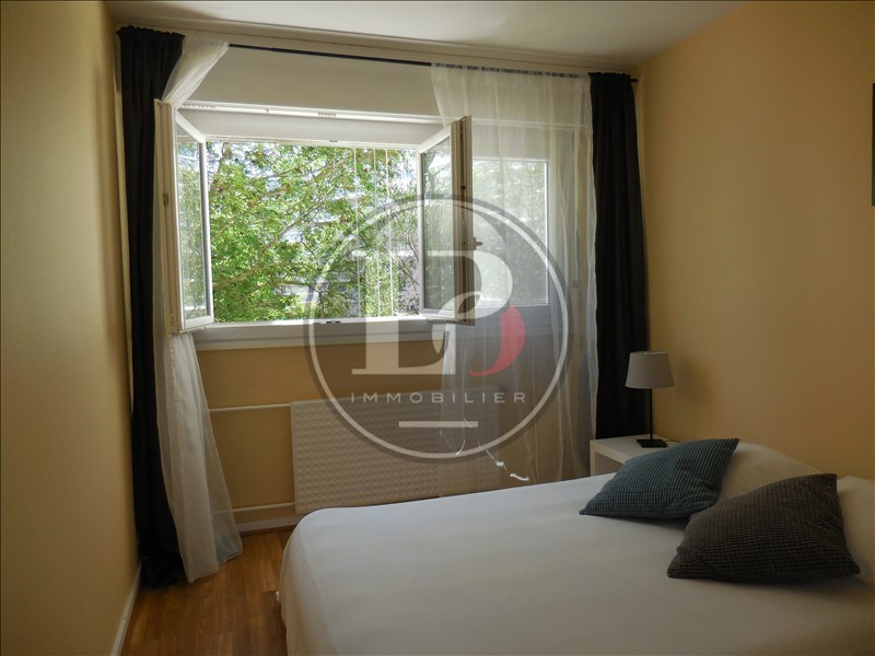 Vente appartement Marly-le-roi 229000€ - Photo 1