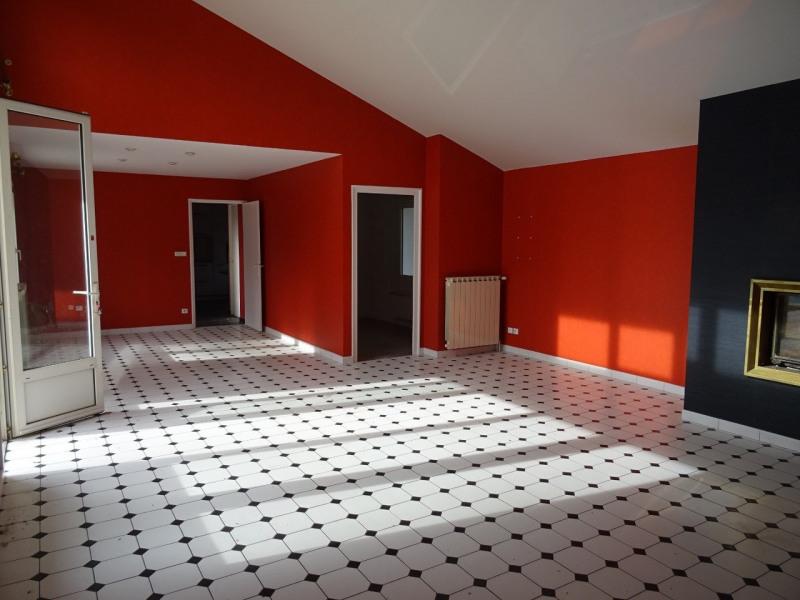 Vente maison / villa Valence 395000€ - Photo 6