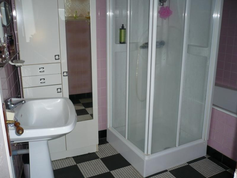 Sale apartment Nexon 76000€ - Picture 10