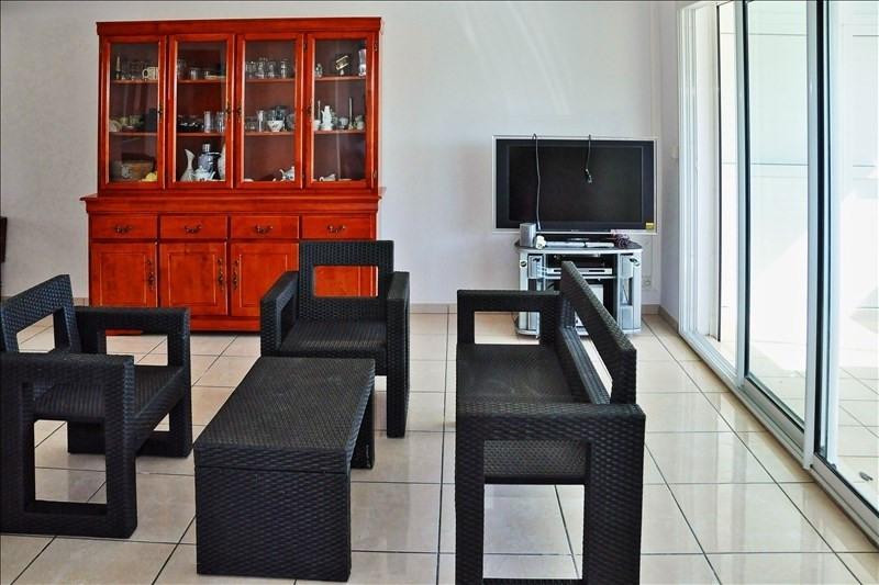 Sale apartment St denis 255000€ - Picture 2