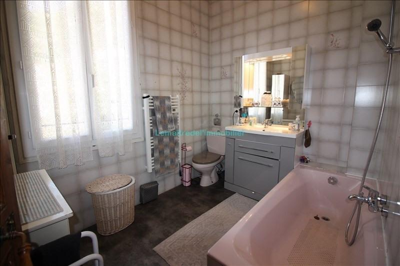 Vente maison / villa Grasse 399000€ - Photo 10