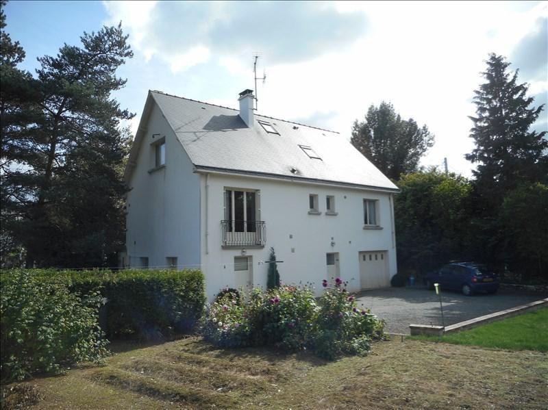 Vente maison / villa Guenrouet 139900€ - Photo 1