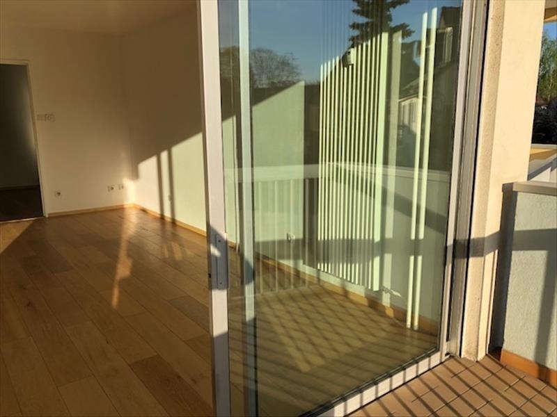 Vente appartement Strasbourg 294000€ - Photo 6