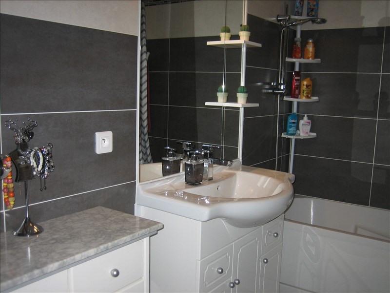 Sale house / villa Lodeve 222000€ - Picture 6