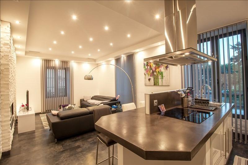 Sale apartment Pau 187250€ - Picture 1