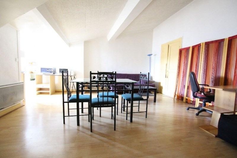 Vendita appartamento Lyon 2ème 169600€ - Fotografia 4