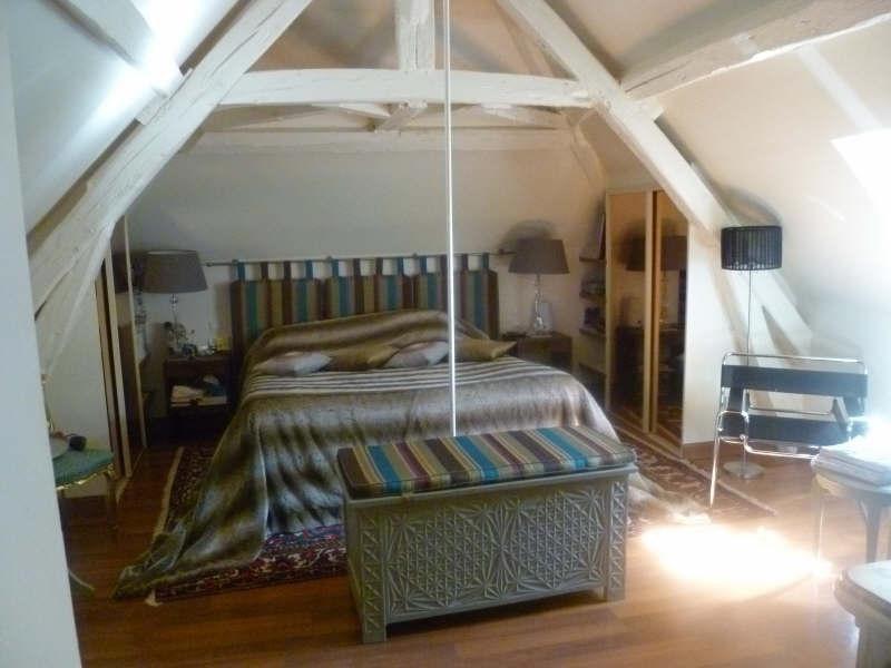 Revenda residencial de prestígio casa Leves 760000€ - Fotografia 7