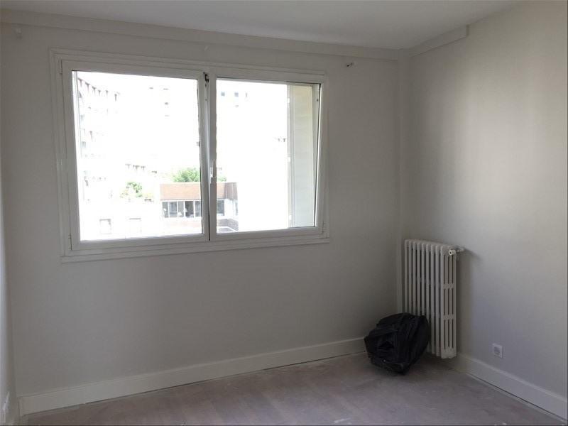 Location appartement Rueil malmaison 1700€ CC - Photo 5