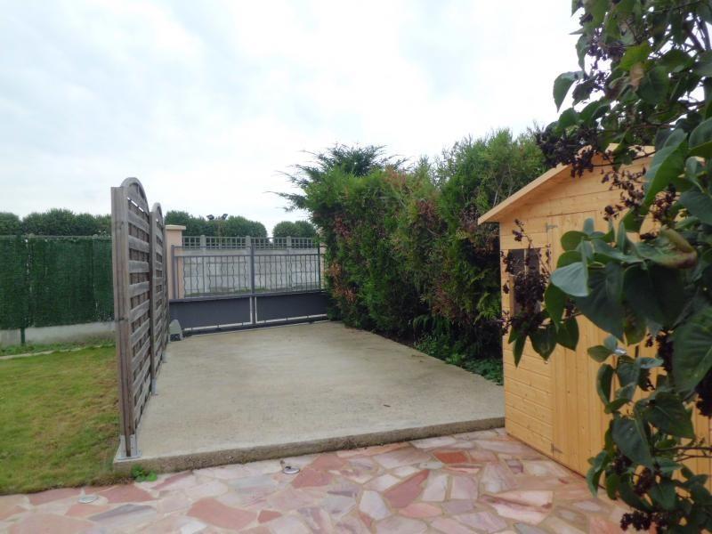 Vente maison / villa Chelles 399000€ - Photo 5