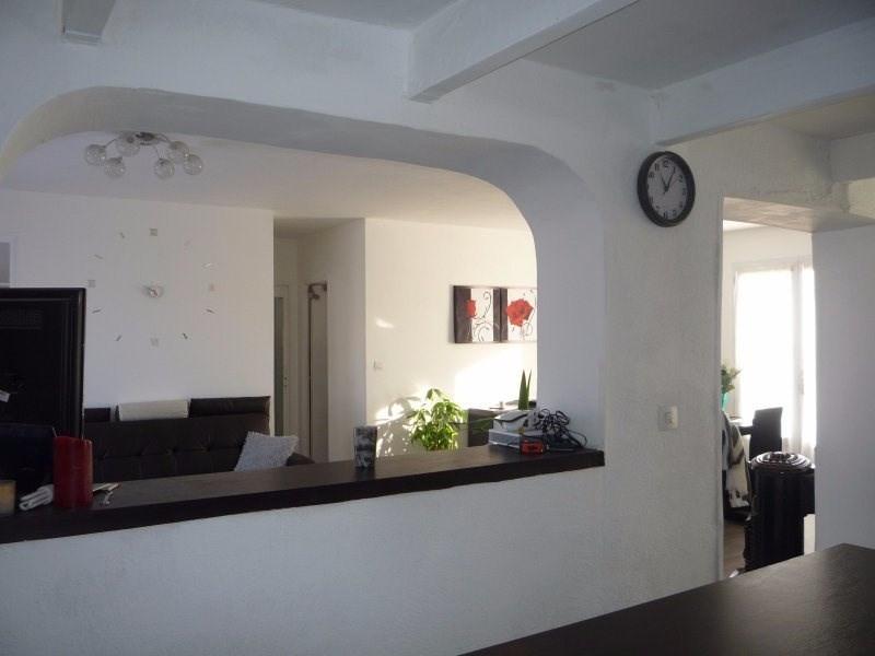 Vente maison / villa Chateau d olonne 262500€ - Photo 2