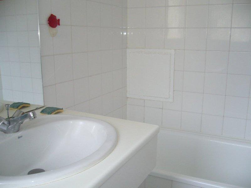 Rental apartment Toulouse 495€ CC - Picture 9