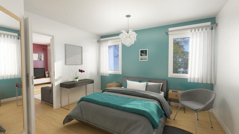 New home sale program Boissy-saint-léger  - Picture 3