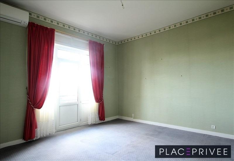 Sale house / villa Nancy 475000€ - Picture 8